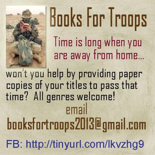booksfortroops